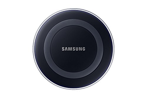 Samsung-EP-PG920IBUGUS-Wireless-Charging-Pad-with-2A-Wall-Charger-Black-Sapphire-0