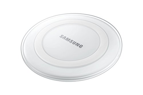 Samsung-Wireless-Charging-Pad-0-1